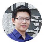 Dr. Ben Chen