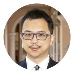Dr. Frank Xue