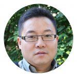 Prof. Wilson Lu Associate Dean (Research) FOA, HKU